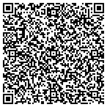 """QR-код с контактной информацией организации пп """"Вершина комфорту"""""""