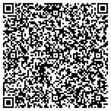 QR-код с контактной информацией организации Торговый дом Фаворит лтд