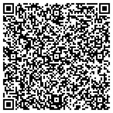 QR-код с контактной информацией организации Интернет-магазин «Krantobi»