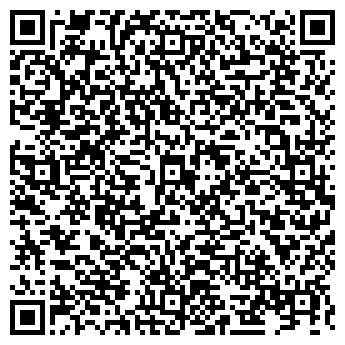 QR-код с контактной информацией организации Общество с ограниченной ответственностью ООО «Автоклапан»