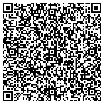 QR-код с контактной информацией организации Общество с ограниченной ответственностью РАЙДО, КОМПАНИЯ, ООО