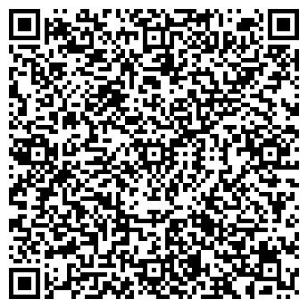 QR-код с контактной информацией организации Частное предприятие Оникс-строй