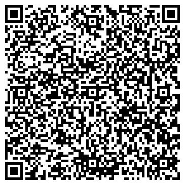 QR-код с контактной информацией организации Другая ПАО «Комбинат стройиндустрии»