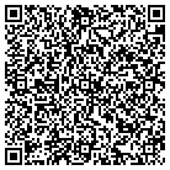 QR-код с контактной информацией организации Goldenhot, ООО