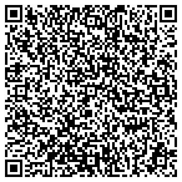 QR-код с контактной информацией организации Арт-Днепр, ООО