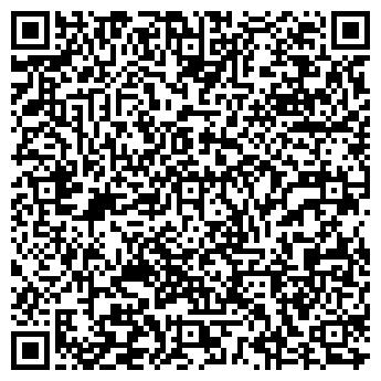 QR-код с контактной информацией организации Частное предприятие БЕСТ СЕРВИС УЖГОРОД