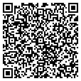 QR-код с контактной информацией организации AAA, ООО