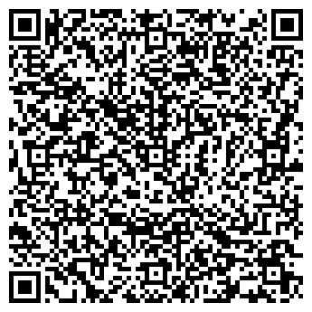 QR-код с контактной информацией организации Сантехопт, ООО