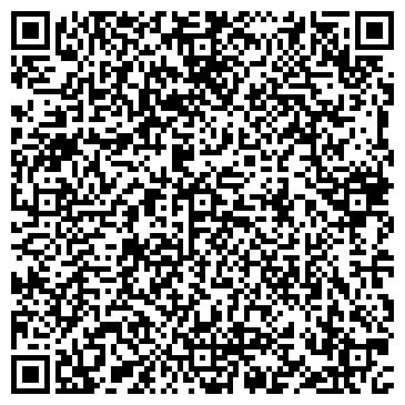 QR-код с контактной информацией организации Белов С.А., СПД