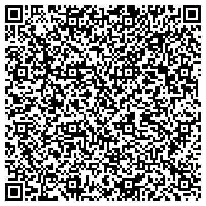 QR-код с контактной информацией организации Субъект предпринимательской деятельности Интернет-магазин Фильтров для воды Сoolmart и Neos