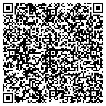 QR-код с контактной информацией организации Интернет-магазин фильтров BRITA