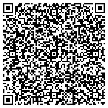 """QR-код с контактной информацией организации Магазин фильтров """"Фильтерленд"""""""