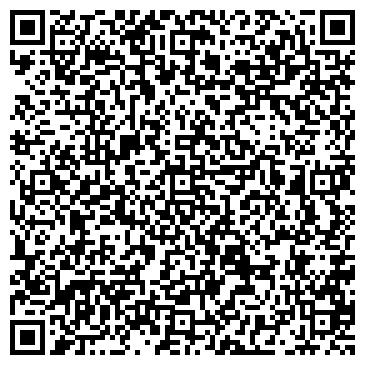 QR-код с контактной информацией организации КБ Стандарт, СПД