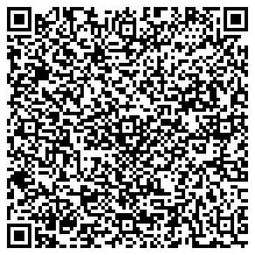 QR-код с контактной информацией организации Львівські пропозиції, ЧП
