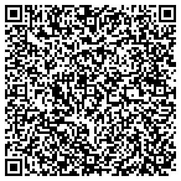QR-код с контактной информацией организации Выбор, ПКФ (Харьков)