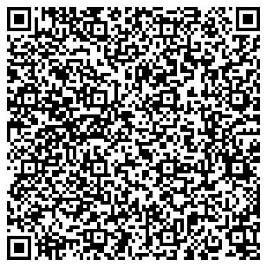 QR-код с контактной информацией организации Bizzarro Ceramica, ООО, (Биззарро Керамика)