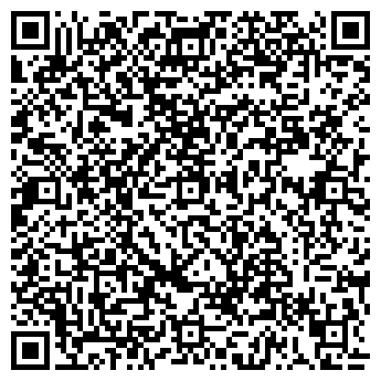 QR-код с контактной информацией организации Мохий, ЧП