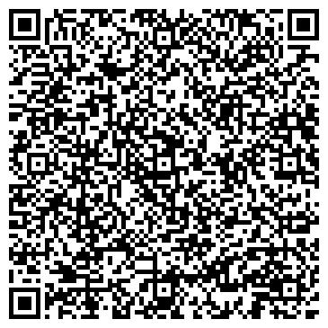 QR-код с контактной информацией организации Донбассжелезобетон, ООО