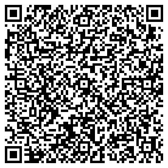 QR-код с контактной информацией организации Монтаж технология, ООО