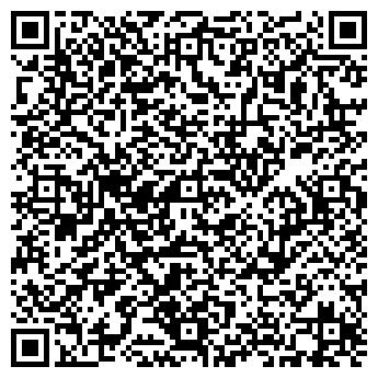 QR-код с контактной информацией организации Сантехмолд, ЧП