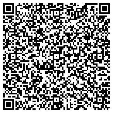 QR-код с контактной информацией организации Спецавтоматика Украина, ООО