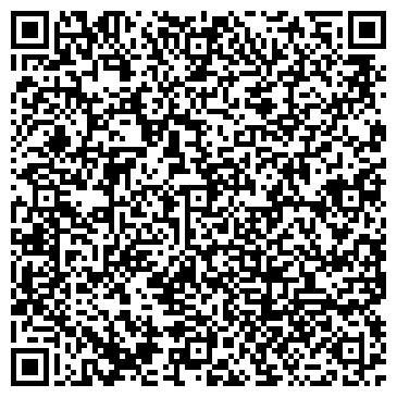 QR-код с контактной информацией организации Бетонекс, ЗАО