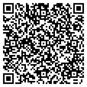 QR-код с контактной информацией организации Губка, СПД