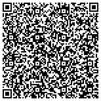 QR-код с контактной информацией организации ФОП Тарасенко Аналолий Владимирович