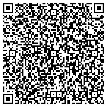 QR-код с контактной информацией организации ЧП «Санита»