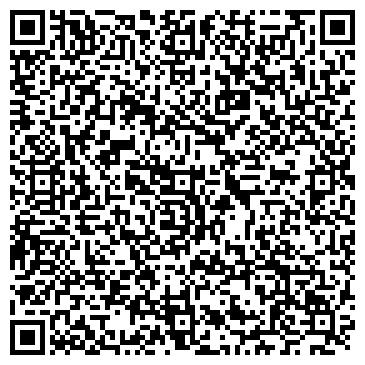 """QR-код с контактной информацией организации ООО """"СП """"УКРИНТЕРМ"""""""