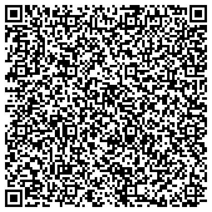 QR-код с контактной информацией организации Стил Импекс Украина, ООО (Steel Impex МЕТАК Украина ТМ)
