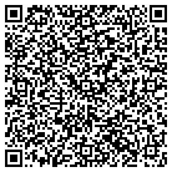 QR-код с контактной информацией организации Сонэкс, ЧП