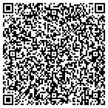 QR-код с контактной информацией организации ЮСТ, ЧП
