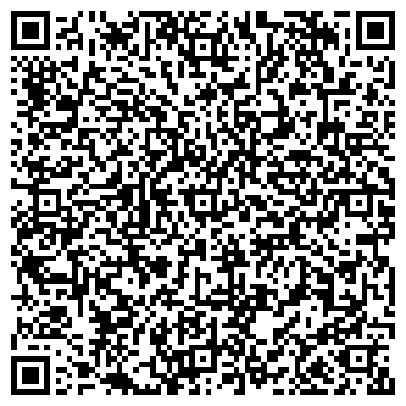 QR-код с контактной информацией организации Харгаснер Украина, представительство