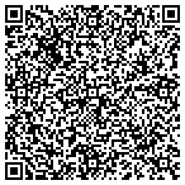 QR-код с контактной информацией организации СХБ-арматура, ЧП
