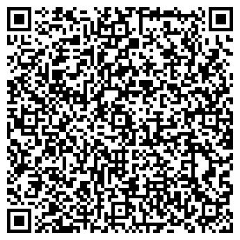 QR-код с контактной информацией организации Натур-Енерго ПЛЮС, ООО