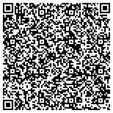 QR-код с контактной информацией организации Сантика, ООО