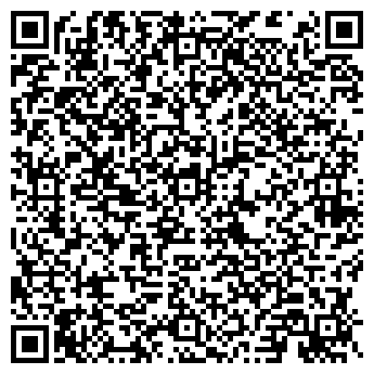 QR-код с контактной информацией организации Arco,VALVULAS