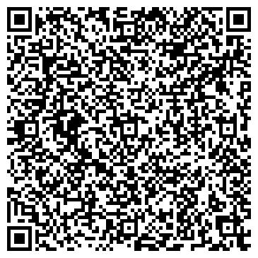 QR-код с контактной информацией организации Азовагро-Сервис, ЧП