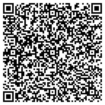QR-код с контактной информацией организации Соколов, ООО