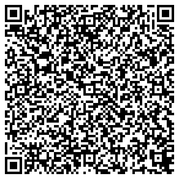 QR-код с контактной информацией организации Тех-промсервис, ООО