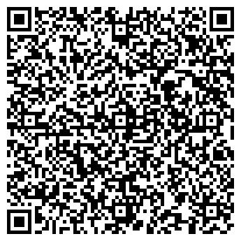 QR-код с контактной информацией организации Гижа Н.А., СПД