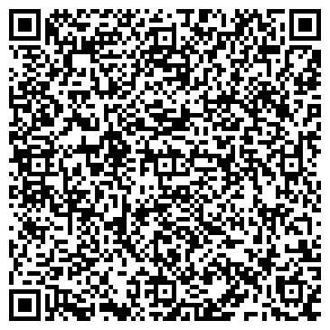 QR-код с контактной информацией организации Евроинокс Пром, ООО