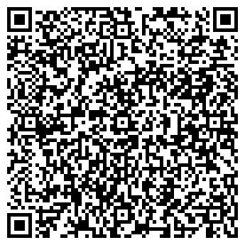 QR-код с контактной информацией организации АС Групп Украина, ООО