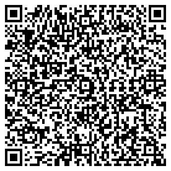 QR-код с контактной информацией организации Санимпорт, ООО