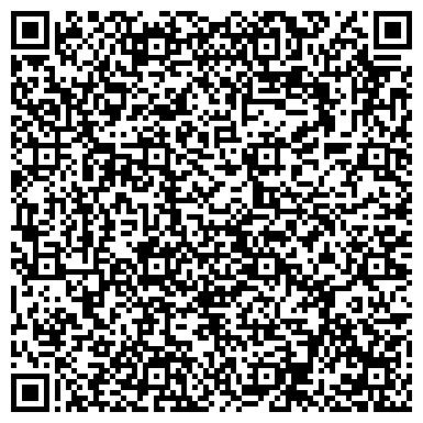 QR-код с контактной информацией организации Энергосервискомплект, ЧП