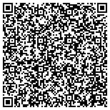 QR-код с контактной информацией организации Союзагроторг, ООО
