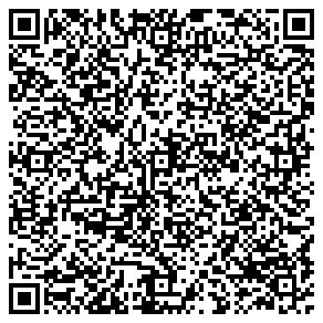 QR-код с контактной информацией организации Алкапри С, ЧП