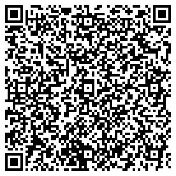 QR-код с контактной информацией организации ПВКП Щирянка, ЧП