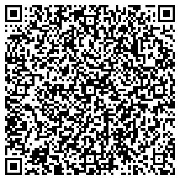 QR-код с контактной информацией организации Коробова, СПД